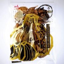 Tỏi Đen Nhật Bản Kuroi Ninniku (sản phẩm của tỉnh Yamazaki)