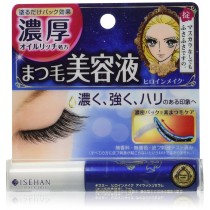 Dưỡng mi Heroine Makeup