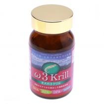 Viên Omega 3 Krill