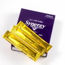 Lợi khuẩn giữ dáng Synergy